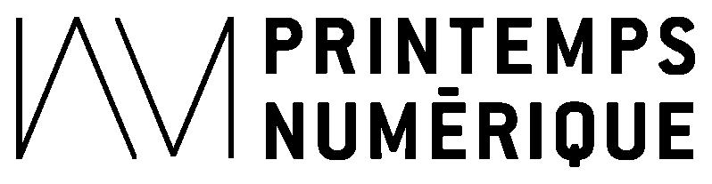 Printemps numériques